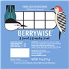 BerryWise