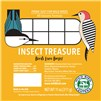 InsectTreasure