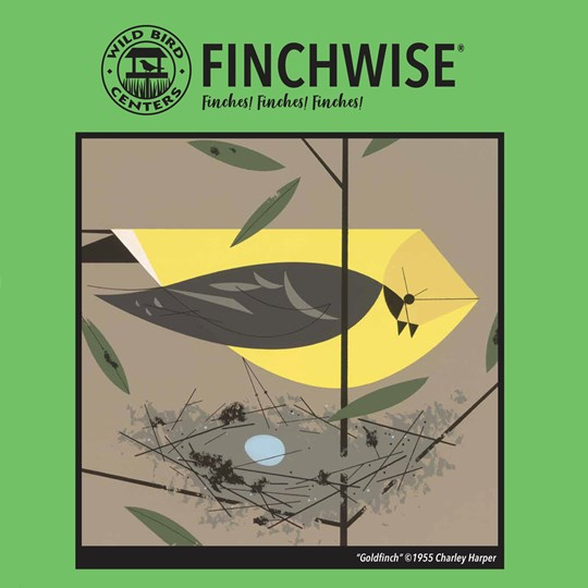 FINCHWise_Seed_Bag